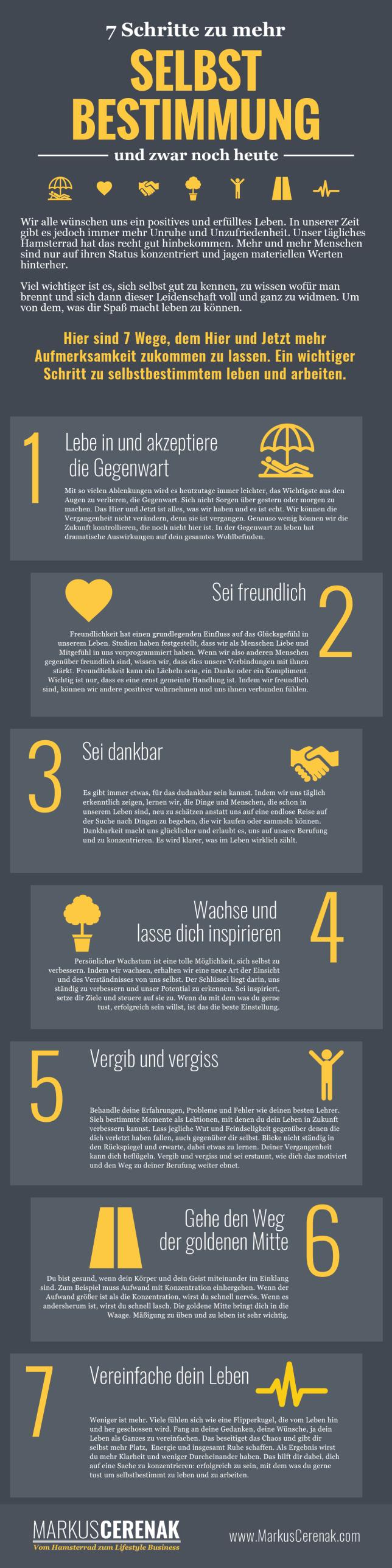 7-Schritte-zu-mehr-Selbstbestimmung1